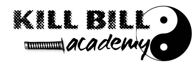 Kill Bill Academy